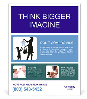 0000087765 Poster Template