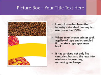 Easter PowerPoint Template - Slide 13