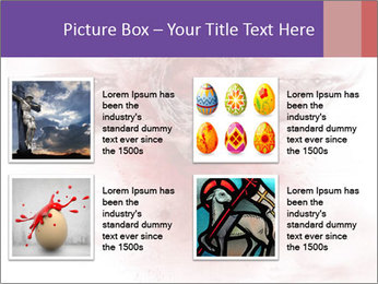 Easter PowerPoint Template - Slide 14