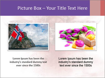 Easter PowerPoint Template - Slide 18