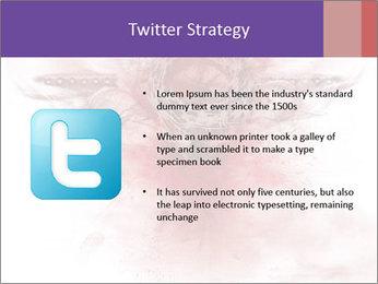 Easter PowerPoint Templates - Slide 9