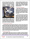 0000087766 Word Template - Page 4