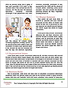 0000087767 Word Templates - Page 4