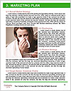 0000087767 Word Templates - Page 8