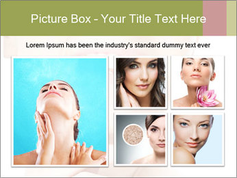 0000087768 PowerPoint Template - Slide 19