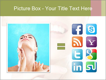 0000087768 PowerPoint Template - Slide 21