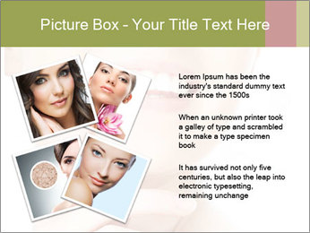0000087768 PowerPoint Template - Slide 23