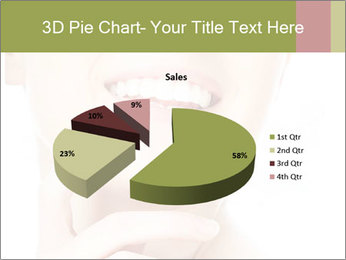 0000087768 PowerPoint Template - Slide 35