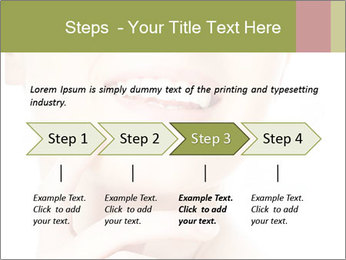 0000087768 PowerPoint Template - Slide 4