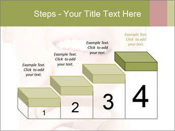 0000087768 PowerPoint Template - Slide 64