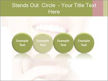 0000087768 PowerPoint Template - Slide 76