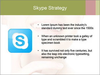 0000087768 PowerPoint Template - Slide 8