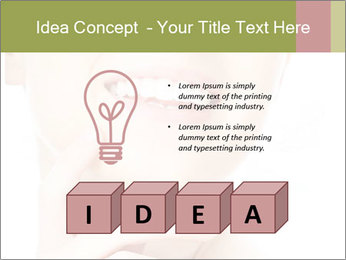 0000087768 PowerPoint Template - Slide 80