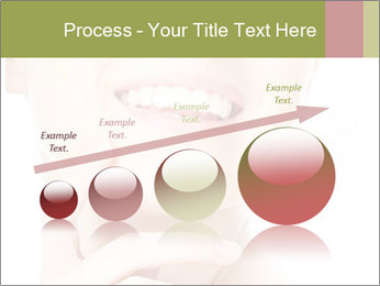 0000087768 PowerPoint Template - Slide 87