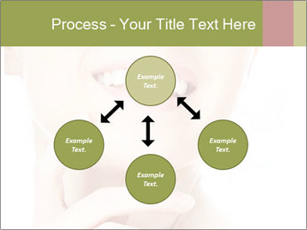 0000087768 PowerPoint Template - Slide 91