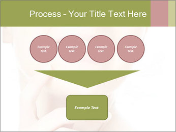 0000087768 PowerPoint Template - Slide 93