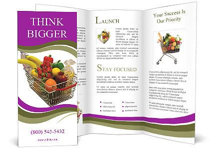 0000087769 Brochure Template