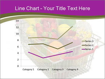 A shopping basket full PowerPoint Templates - Slide 54