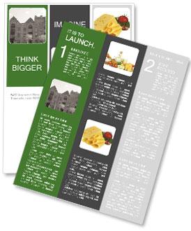0000087770 Newsletter Templates