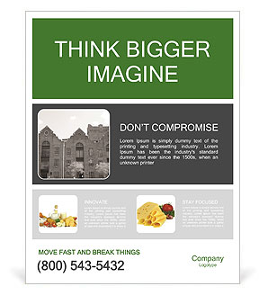 0000087770 Poster Template