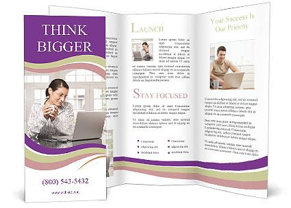 0000087771 Brochure Templates