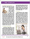 0000087771 Word Template - Page 3