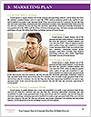 0000087771 Word Template - Page 8