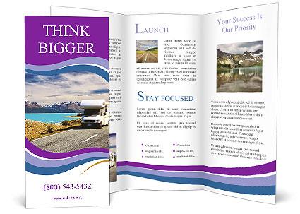 0000087772 Brochure Template