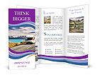 0000087772 Brochure Templates