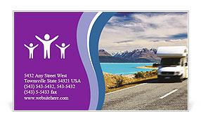 0000087772 Business Card Templates