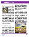 0000087772 Word Template - Page 3