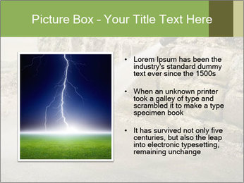 High pressure cleaner PowerPoint Template - Slide 13