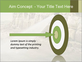 High pressure cleaner PowerPoint Template - Slide 83
