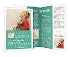 0000087774 Brochure Templates