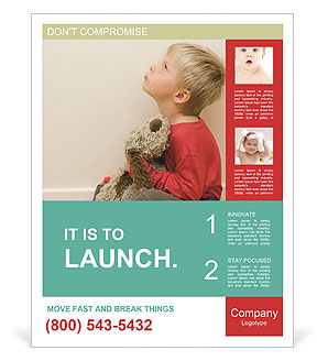 0000087774 Poster Template