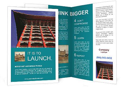 0000087775 Brochure Template