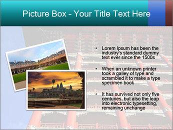 Chinese style PowerPoint Template - Slide 20