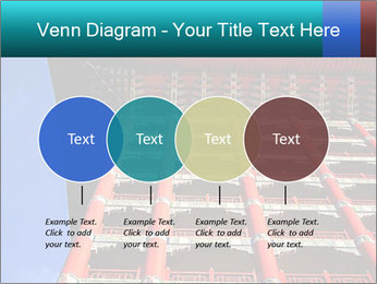 Chinese style PowerPoint Template - Slide 32