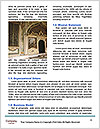 0000087775 Word Templates - Page 4
