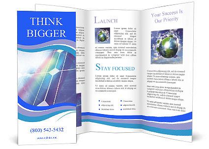 0000087776 Brochure Template