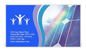 0000087776 Business Card Templates