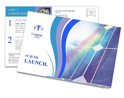 0000087776 Postcard Templates