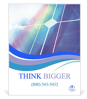0000087776 Poster Templates