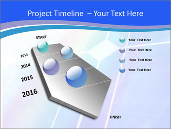 Solar panel PowerPoint Template - Slide 26