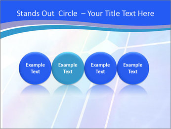 Solar panel PowerPoint Template - Slide 76