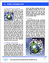 0000087776 Word Template - Page 3