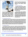 0000087776 Word Template - Page 4