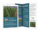 0000087777 Brochure Templates