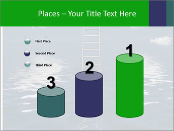 Body of Water PowerPoint Templates - Slide 65