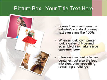 0000087779 PowerPoint Template - Slide 17
